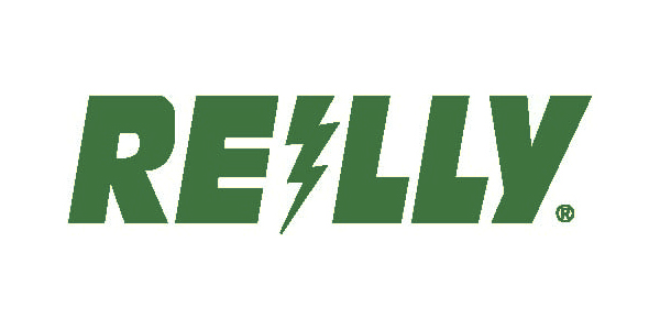 Reilly Electrical Services Logo